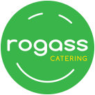 Rogass