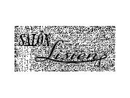 Lisien