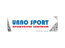 Unno sport