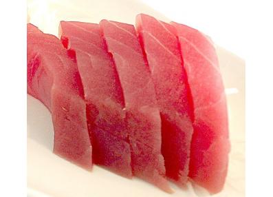 Tuňák kousky olej - alu balení