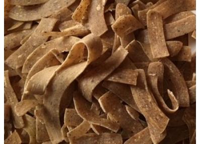Proteinové těstoviny